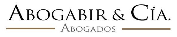 Abogabir & Cía.